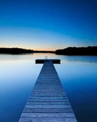 Reiki & Healing Therapies- Shiala Mirza~ Reiki Master, Crystal Healer