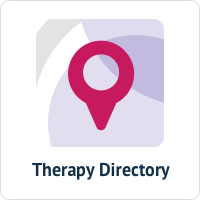 Therapy Directory - Find a Therapist Near You